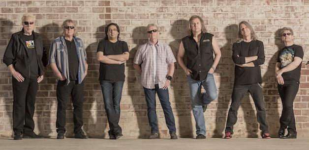 2016-band