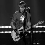 Live Review and Gallery: Keith Urban at Allstate Arena