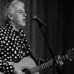 Live Review: Robyn Hitchcock at City Winery