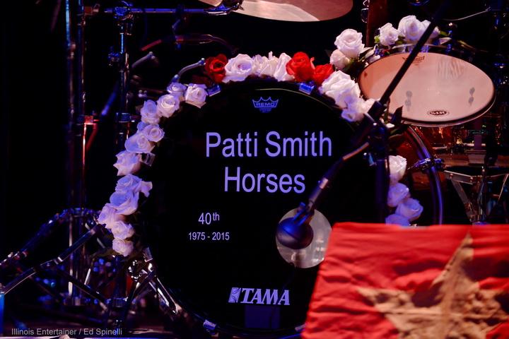 Patti Smith 02