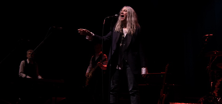 Patti Smith 06