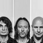 Photo Gallery and Show Review: Radiohead at Sprint Center, Kansas City