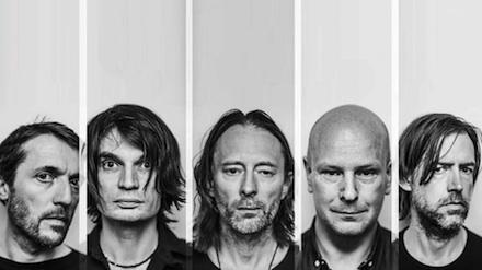 Radiohead.x