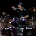 Photo Gallery and Recap: Metallica with Avenged Sevenfold and Local H at Soldier Field