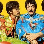Spins: Sgt. Pepper's Lonely Hearts Club Band Deluxe Edition Reviewed