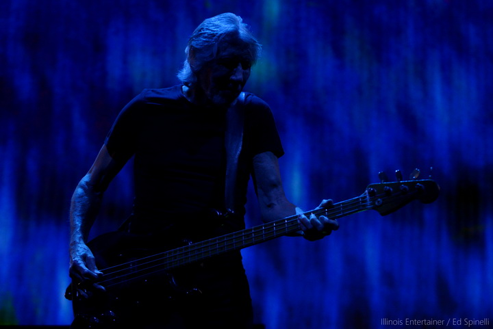 ROGER WATERS 04