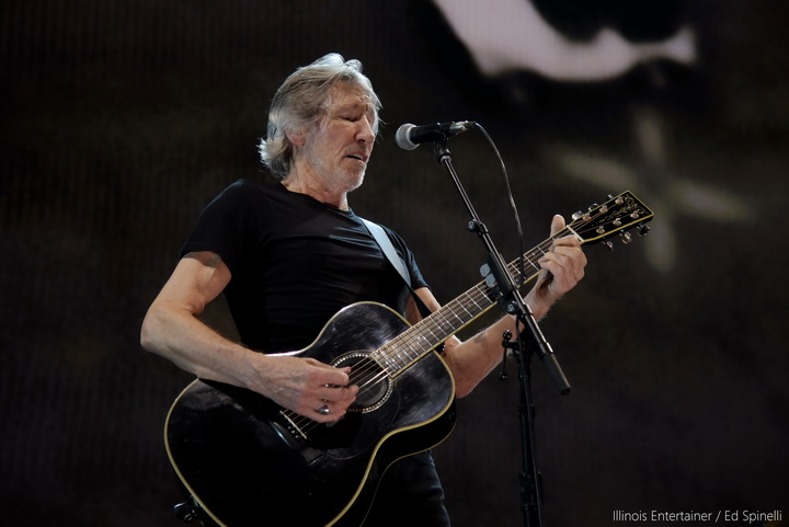 ROGER WATERS 17
