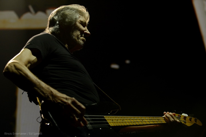 ROGER WATERS 18
