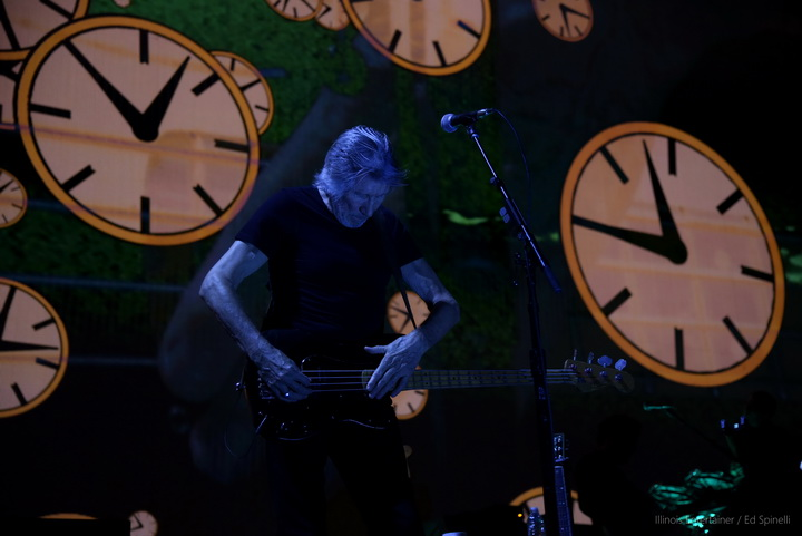 ROGER WATERS 19