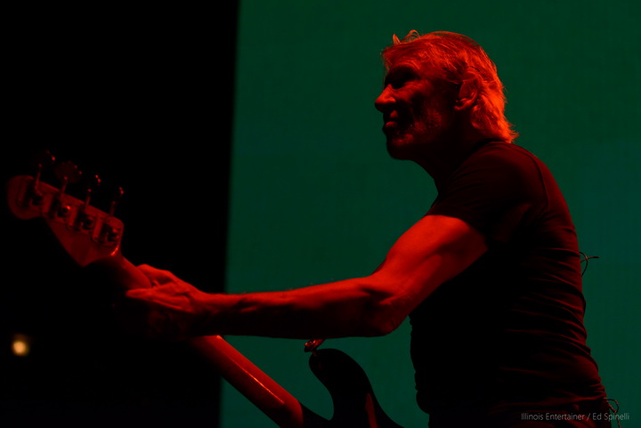 ROGER WATERS 22