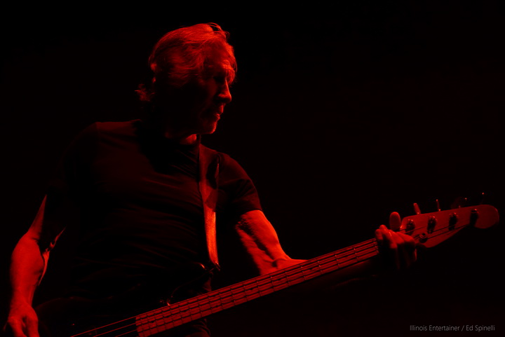 ROGER WATERS 27