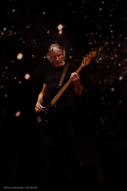 ROGER WATERS 29