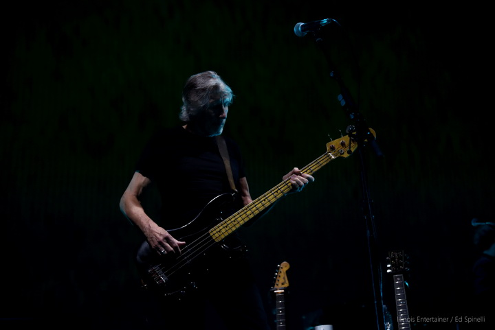 ROGER WATERS 37