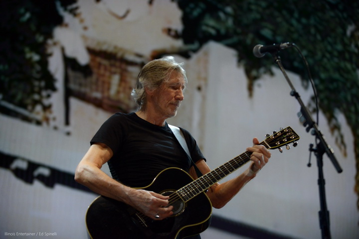 ROGER WATERS 39