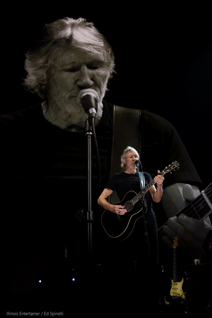 ROGER WATERS 41