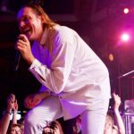 Live Review and Gallery: Arcade Fire at Metro