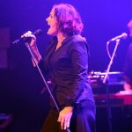 Recap/Photo Gallery: Alison Moyet at Park West