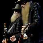 Photo Gallery: ZZ Top at Riverside Theatre