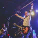 Reacap/Gallery: Flogging Molly at Limelight Metroplex