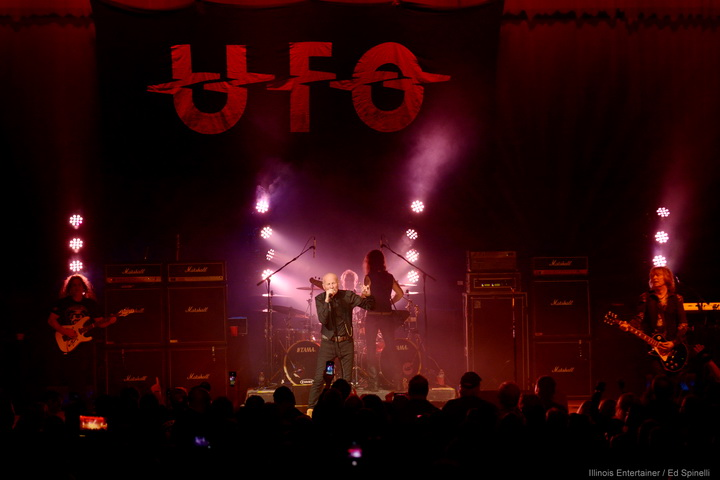 UFO 01