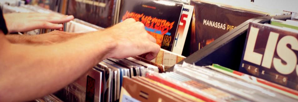 MC_RecordShows_image