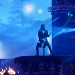 Photo Gallery: Trans-Siberian Orchestra at Allstate Arena