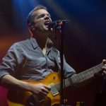 Photo Gallery: [Updated] Umphrey's McGee at Park West