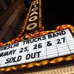 Photo Gallery: Tedeschi Trucks Band at Chicago Theatre