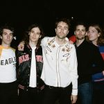 Cover Story: The Vaccines