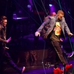 Photo Gallery: Justin Timberlake at United Center