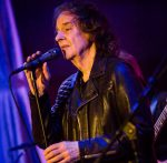 Photo Gallery & Live Review: The Zombies at City Winery