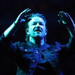 Live Review and Photo Gallery: U2 at United Center
