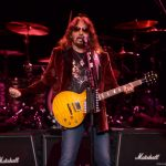 Photo Gallery: Ace Frehley at Northern Lights Theater