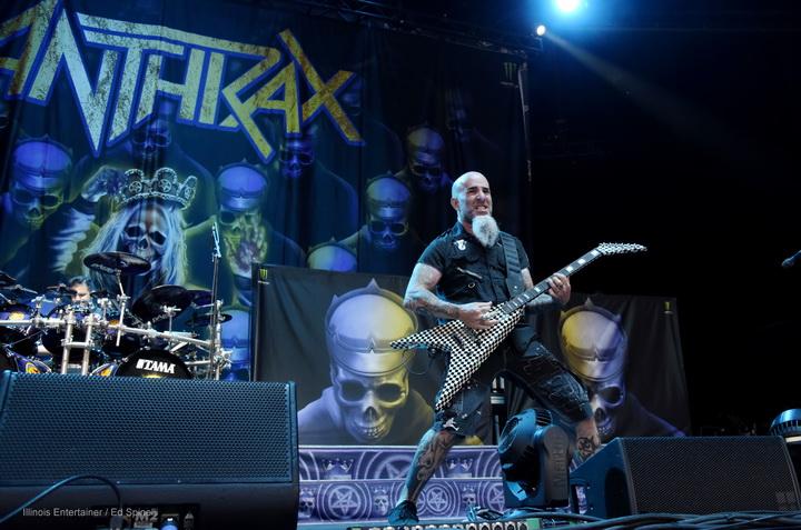 ANTHRAX 01