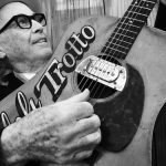 Live Review: Ry Cooder at Thalia Hall