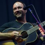 Photo Gallery: Dave Matthews Band at HBP at Northerly Island
