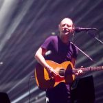Photo Gallery and Recap: Radiohead at United Center