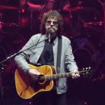 Live Review & Photo Gallery: Jeff Lynne's ELO at Allstate Arena