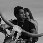 Live Review: Jay-Z and Beyoncé at Soldier Field