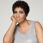 Remembering Aretha Franklin 1942-2018