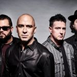Stage Buzz Q & A: Ed Kowalczyk of Live