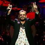 Photo Gallery: Ringo Starr and his All-Star Band at BMO Harris Pavillion
