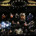 Live Review and Photo Gallery: Fleetwood Mac at United Center