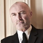 Stage Buzz: Phil Collins at United Center