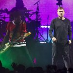 Photo Gallery and Recap: Gorillaz at United Center