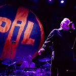 Photo Gallery: Public Image Limited at Thalia Hall