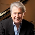 Stage Buzz Q&A: Brian Wilson at Horseshoe Casino