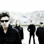 Live Review: Echo and The Bunnymen at the Vic Theatre