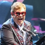 Live Review and Photo Gallery: Elton John at Allstate Arena