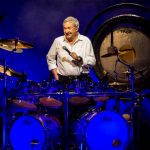 Live Review and Photo Gallery: Nick Mason's Saucerful of Secrets at Chicago Theatre